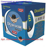 Настільна гра Дуплет Deluxe Ost