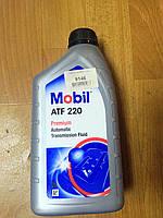 Масло ДИХСТРОН Мобил 1 литр