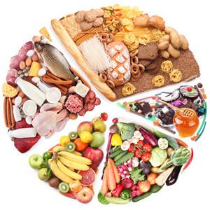 Приправы, специи, пищевые добавки
