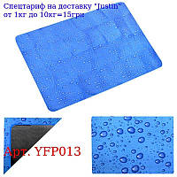 Подстилка для пикника ПЭ 1, 5 * 1, 8м YFP013