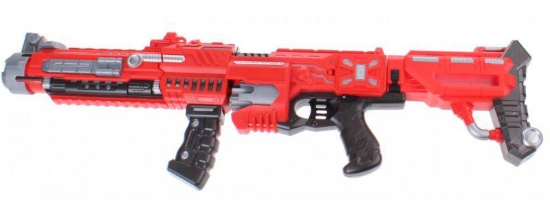 Бластер Tack Pro Sniper 7