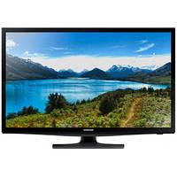 Телевизор SAMSUNG LED UE32J4000
