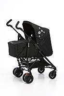Универсальная детская коляска Safety 1st Easy Way Comfort