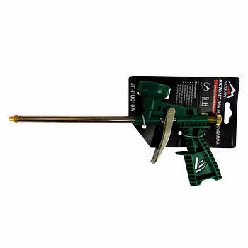 Пистолет для монтажной пены Vulkan JF-PU010A