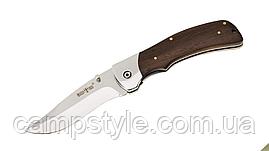 Нож складной  Grand Way 6548 ACWP
