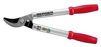 Садовый сучкорез BERGER 4195, 450 мм