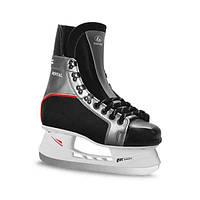 Коньки ледовые Botas Icehawk Carbon р. 46 (HK-46086-7XL-544)