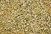 Итальянские травы (смесь трав) - от тарного места (мешок)