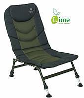 Кресло карповое JRC Specialist X-Lite Recliner