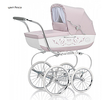 Детская классическая коляска Inglesina Classica