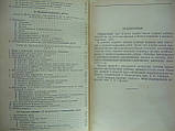 Тхиладзе Г.Р., Конашевский В.Л. Плиточные и мозаично-террацевые работы (б/у)., фото 6