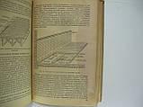 Тхиладзе Г.Р., Конашевский В.Л. Плиточные и мозаично-террацевые работы (б/у)., фото 9