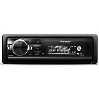 CD/MP3-ресивер Pioneer DEH-80PRS