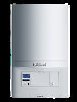Газовый котел Vaillant ecoTEC pro VUW INT 236 /5 -3