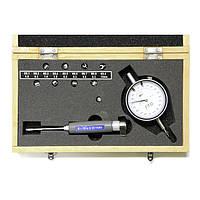Нутромер высокоточный НИ 6-10 0,001