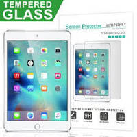 Захисне скло Tempered Glass for iPAD Mini 4