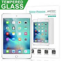 Захисне скло Tempered Glass for iPAD Mini 4