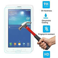 "Захисне скло Tempered Glass for Tab 3 7""(T110)"