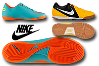 Из чего состоит идеальная обувь для футзала?
