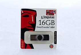 USB Flash Card 16GB KING флеш накопичувач (флешка)