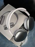 Наушники беспроводные (навушники) AirPods Max