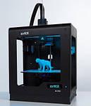 3D печать твоей мечты