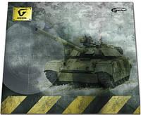 Коврик для мыши Игровой Gemix W-01