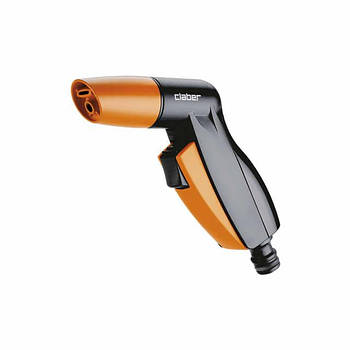 Пистолет-распылитель Claber 9081