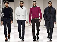 Одежда европейского качества по доступным ценам.