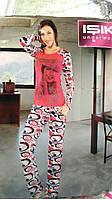 Вискозная пижама