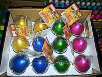 Яйцо растишка-инкубатор 12шт