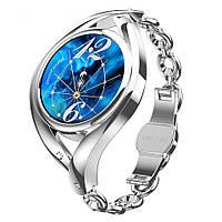 Смарт часы женские Lemfo Lem1995 / smart watch Lemfo Lem1995
