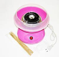Машина для солодкої вати Cotton Candy (Катон Кенді), фото 1