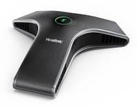 Мікрофон для видеоконфренций Yealink VCM34
