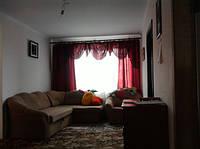 Дом в Чабанах с удобствами, фото 1