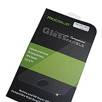 Защитное стекло HTC Desire 610T (Mocolo 0,33мм)
