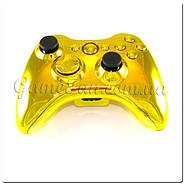 Беспроводной джойстик Xbox 360