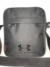 Мужская Барсетка  сумка для через плечо Оксфорд ткань Спортивные сумка только