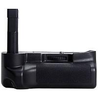 Батарейний блок Meike Nikon D3100, D3200
