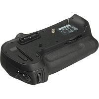 Батарейний блок Meike Nikon D800s (Nikon MB-D12)