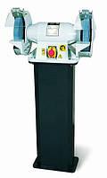 Точильно-шлифовальный станок BKS-2500