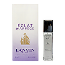 Pheromone Formula Lanvin Eclat D'Arpege женский 40 мл, фото 2