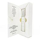 Pheromone Formula Versace Bright Crystal женский 40 мл, фото 3