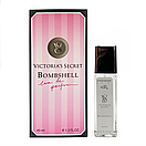 Pheromone Formula Victoria's Secret Bombshell женский 40 мл, фото 2