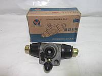 Задний тормозной цилиндр Чери Амулет Glober, фото 1
