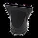Профессиональный фен для волос GEMEI GM-1766 2600 Вт, фото 4