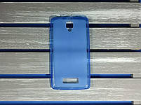 Чехол Lenovo A2010, фото 2