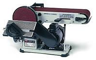 Комбинированный шлифовальный станок BP-100