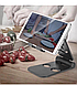 Подставка для телефона и планшета Zha L-301 (цвет ассорт.), фото 2