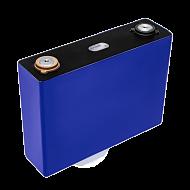 Сборка LiFePo4 аккумуляторов под Ваши параметры из ячеек CATL